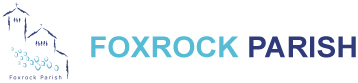 Foxrock Parish Logo
